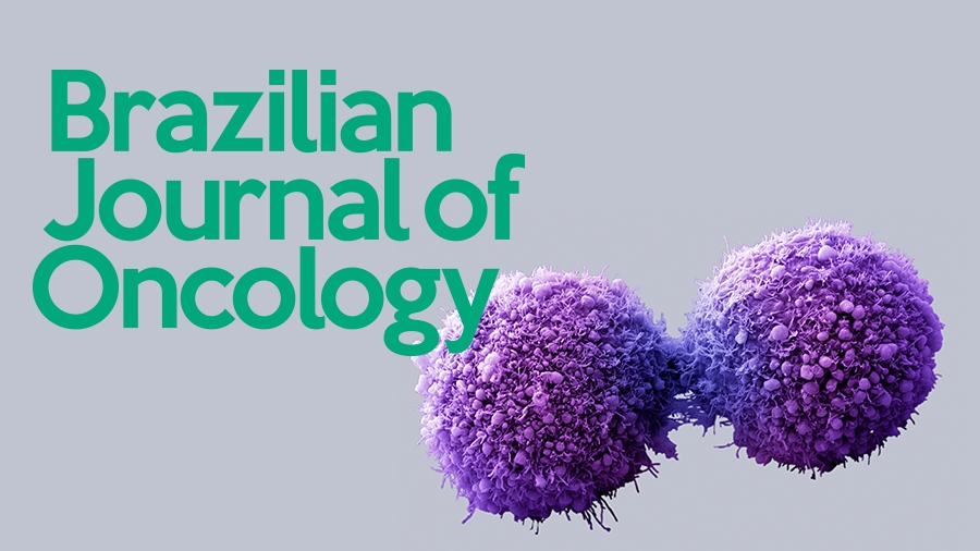 Brazilian Journal of Oncology tem nova plataforma para submissão de artigos